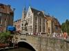 Bruges 0244