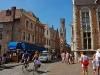 Bruges 0247