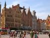 Bruges 0252