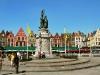 Bruges 0253