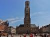 Bruges 0255