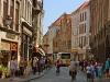 Bruges 0271