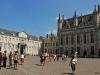 Bruges 0277