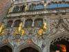 Bruges 0281