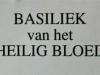 Bruges 0290