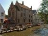 Bruges 0313