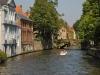 Bruges 0315