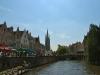 Bruges 0319