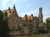 Bruges 0320