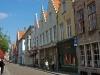 Bruges 0321