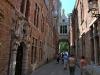 Bruges 0333