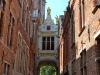 Bruges 0334