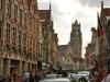 Bruges 0385