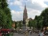 Bruges 0397