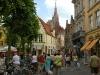 Bruges 0402