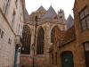 Bruges 0412