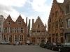 Bruges 0423