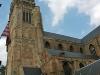 Bruges 0426