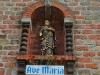 Bruges 0429