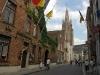 Bruges 0433