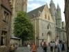Bruges 0445