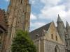Bruges 0446
