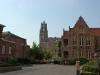 Bruges 0451