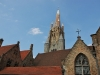 Bruges 0452