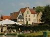Bruges 0457