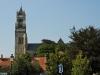 Bruges 0458