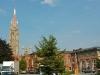Bruges 0459