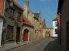 Bruges 0464