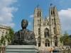 Brussel 0648