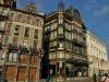 Brussel 0705