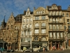 Brussel 0707