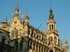 Brussel 0793