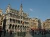 Brussel 1043 (1)