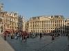 Brussel 1043 (2)