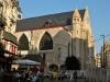 Brussel 1043 (4)
