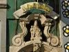 Brussel 1043 (5)