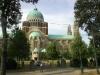 Brussel 1043 (7)