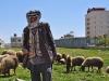 Pole Pasterzy