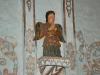 Wspaniałe Anioły w San Javier