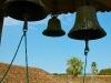 Dzwonnica w San Javier