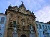 San Salvador 1015