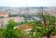 Praga 0128