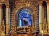 Ołtarz XV-wiecznej Piety