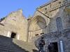 0028 Sanktuarium Sw. Michala