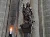 0035 Sanktuarium Sw. Michala