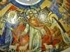 Bazylika Świętej Teresy